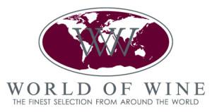 Wine Provisioning for Yachts in Mallorca, Menorca & Ibiza